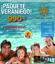 paquete-de-verano-png