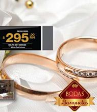 paquete-bodas