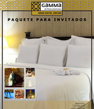 paquete-invitados-thumb